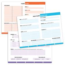 Free Printable Sign In Sheets Gorgeous Free Printables RF Planner Sheets Designer Printables