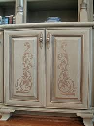atlanta cabinet refinishing faux finishes for kitchen and bath