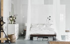 white furniture ideas. fine white bedroom of a stylist  part 1 throughout white furniture ideas