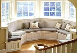 window seat furniture. Bay Window Seat Incredible Bench Seating Fabulous  View Topic Double . Furniture D