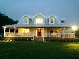 texas house plans decatur