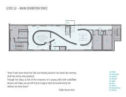 bed and breakfast floor plans luxury bed and breakfast floor plans and house plans with elevator