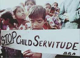 hindi language essay child labour