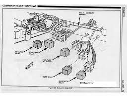 1985 corvette fuel pump wiring diagram 84 Corvette Fuel Pump Wiring Diagram Schematic 99 Silverado Fuel Pump Wiring Diagram