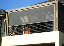 outdoor blinds bamboo canadian tire