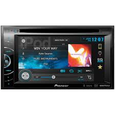 pioneer bluetooth radio. pioneer avh-x2500bt 6.1\ bluetooth radio e