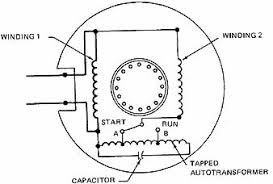 capacitor run motor wiring diagram wiring diagram and hernes weg motor wiring diagrams diagram and hernes