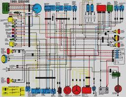 1978 suzuki gs 550 wiring wiring diagram val suzuki gs550 wiring diagram wiring diagram datasource 1978 suzuki gs 550 wiring
