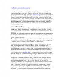 template reflective essay examples nursing template template interesting essay reflective writing nursing orders cheer up mate fresh reflective essay examples nursingreflective