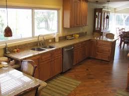 all wood kitchen cabinets online. Plain All Costco Kitchen Cabinets Reviews  Rustic Wood Tray All  Cabinetry To Online K