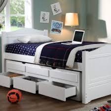 boys captain bed.  Captain Paddington Captainu0027s Bed Throughout Boys Captain M