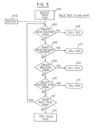 Patent ep0153747a2 interactive rule based system for generating patent drawing nvjuhfo choice image