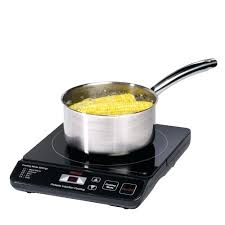 nuwave cooktop pans portable induction best pans to use with induction cooktop