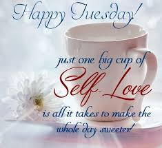 Image result for TUESday quotes with pictures