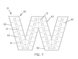 US06566824 20030520 D00005 patent us6566824 flexible lighting segment google patents on kichler under cabinet lighting wiring diagram