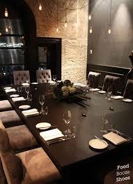 Sydney Private Dining Rooms CostaMaresmecom - Private dining rooms sydney