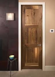 wood interior doors. Modern Wood Interior Doors Design D