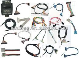 custom made wiring specialties car cable assembly auto wiring Custom Made Wiring Harness custom made wiring specialties car cable assembly auto wiring harness wire loom custom made wiring harness for cars
