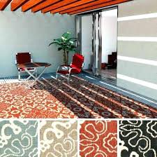 rv rugs for outside rugs for outside outdoor rugs outdoor camping rugs tropical rugs indoor outdoor