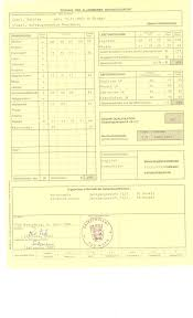 you now navigate to jpg german high school diploma back page in german