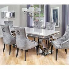 grey kitchen table and chairs inspirational kitchen table chairs elegant dining room table chairs elegant o d
