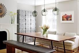 dining room pendant lighting. brilliant lighting attractive dining room pendant contemporary lighting  inside c