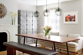 attractive dining room pendant contemporary dining room pendant lighting contemporary dining