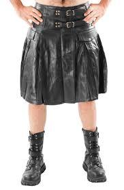 skirts003 jpg