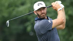 Connecticut's only pga tour event, at tpc. 2020 Travelers Championship Leaderboard Takeaways Dustin Johnson Blitzes Through Course In Round 3 Cbssports Com