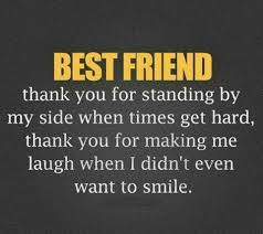 Beautiful Best Friend Quotes Best of Make Friends Quotes Amdo
