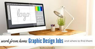 Graphic Design At Home Design