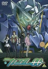 3d Custom Girl Wikipedia Mobile Suit Gundam 00 Wikipedia