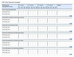Task List Template Excel Spreadsheet 006 Template Ideas Project Management To Do List Task