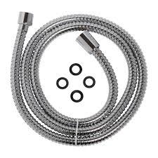 garden hose attachment for bathtub faucet o2 pilates