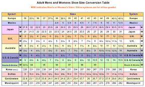 mexico clothing size chart wholesale pirate products merchandise flags hats clothing t