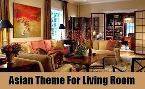 Asian themed furniture Apartment Asian Themed Living Room Ideas Clever Design Furniture Decorating Inspired Decor Enchanting Model By Architecture Bedroom Iradcameroonorg Extraordinary Asian Themed Living Room Iradcameroonorg