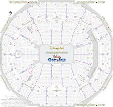Mclane Stadium Seating Chart Virtual Fox Theater Tucson Seating Chart