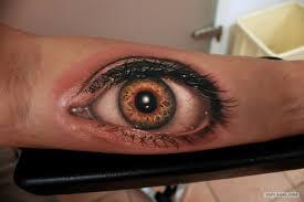 3d татуировка яплакалъ