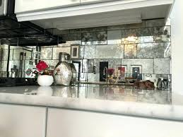antique mirror backsplash antique mirror installed antique mirror tiles for stylish your wall and decor antiqued antique mirror