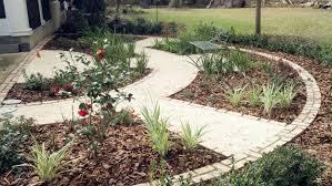 cottage gardens inc not your typical landscape landscape design services of gainesville florida
