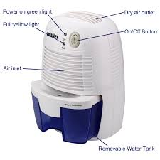 Small Dehumidifier For Bedroom Dehumidifier Bathroom Bathrooms Designs