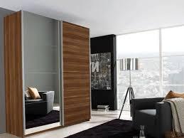 Home Design : Sliding Mirror Closet Doors Makeover Beadboard ...