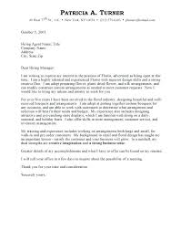 Writing The Best Cover Letter Trezvost