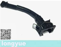 online buy whole ls1 wiring harness from ls1 wiring longyue 50 pcs lq4 lq9 4 8 5 3 6 0 wire harness to ls1 ls6 lt1 ev1