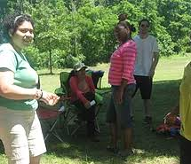 habilitation specialist creative lifestyles community habilitation