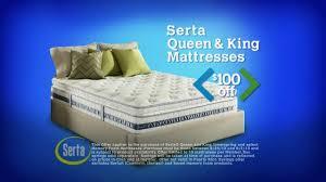 mattress in a box sam s club. Full Size Of Cheap Sectionals Sam\u0027s Club Pillow Top Mattress Discount Furniture Lazy Boy Sale In A Box Sam S