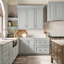 farmhouse countertops