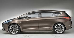 2018 ford hybrid cars. exellent cars 2018 ford smax hybrid specs and price on ford hybrid cars o