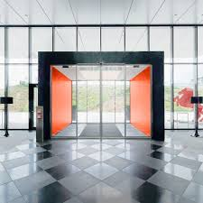 commercial automatic sliding glass doors. Full Size Of Glass Door:commercial Automatic Sliding Doors Commercial Door Replacement Ada M