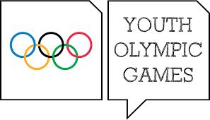 الألعاب الأولمبية للشباب - ويكيبيديا
